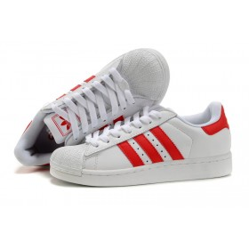 [MnqBya1] toute les chaussure adidas,adidas chaussure,adidas megalizer Pas Cher
